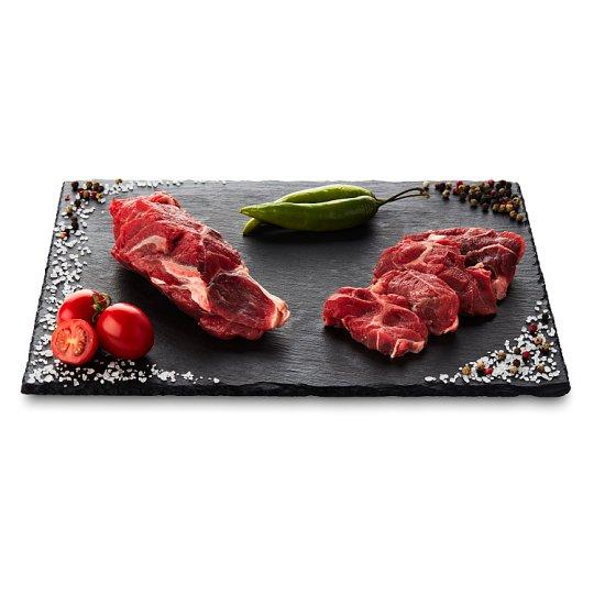 Tesco Beef Chuck without Bone