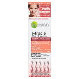 Garnier Skin Naturals Miracle Skin Cream denní krém proti stárnutí 50ml