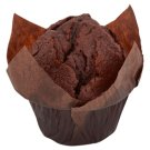 Muffin with Chocolate 100g
