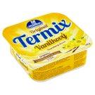 Milko Termix Originál vanilkový tvarohový dezert 90g