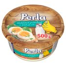 Perla Flavor with a Pinch of Salt 500g