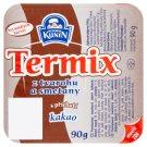 Mlékárna Kunín Termix Cocoa 90g