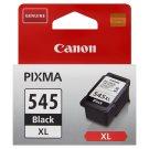 Canon Pixma 545 XL fine kazeta černá 15ml