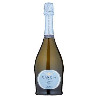 Gancia Asti D.O.C.G. Prosecco šumivé víno 750ml