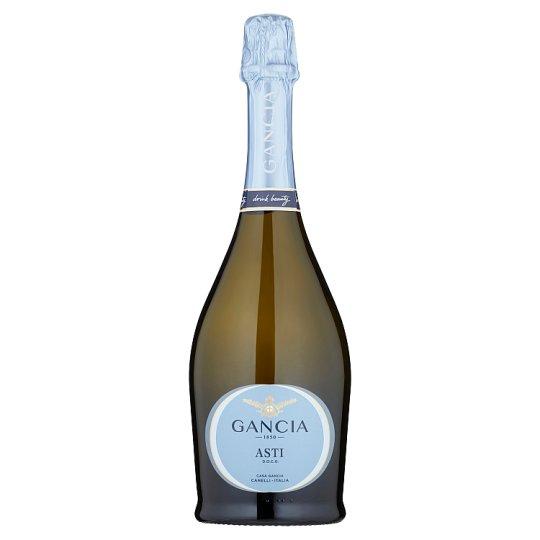 Gancia Asti D.O.C.G. Prosecco 750ml
