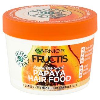 Garnier Fructis Papaya balzám 390ml