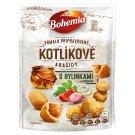 Bohemia Kotlíkové arašídy s bylinkami a kořením 150g