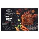 Tesco Finest Sous-Vide Beef Rib Bourbon 310g + 50g