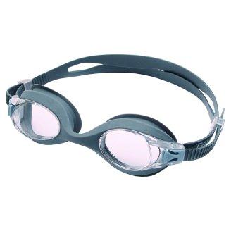 Tesco Ochranné brýle pro dospělé