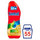 Somat Gold Grease Cutting 990ml