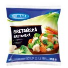 Nowaco Bretagne Mixed Vegetables with Broccoli 350g