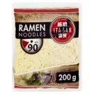 Ita-San Ramen Noodles 200g