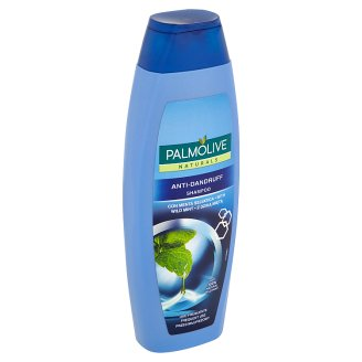 Palmolive Naturals Anti-Dandruff šampon 350ml