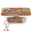 Milko Tvaroháček Cocoa Curd Cream 90g