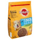 Pedigree Vital Protection Junior Rich in Chicken and Rice 3kg