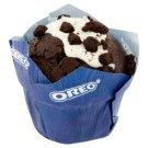 Oreo Muffin 80g