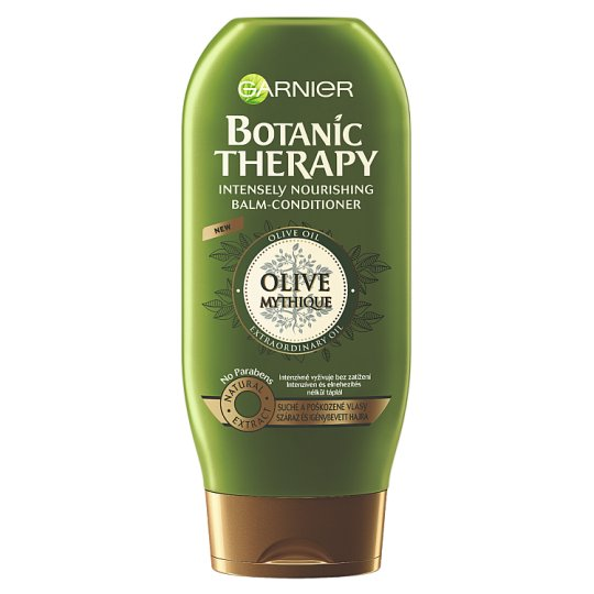 Garnier Botanic Therapy Olive Mythique balzám 200ml