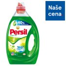 Persil Power-Gel 70 praní 5,11l