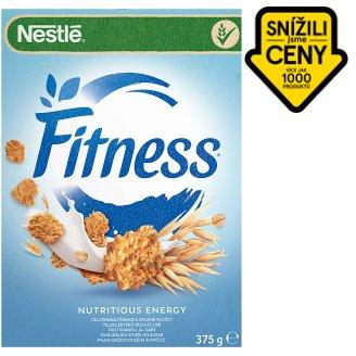 Nestlé Fitness 375g