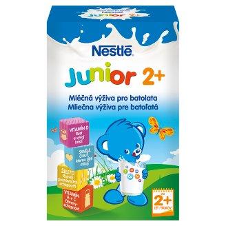 Nestlé Junior 2+ 700g