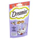 Dreamies with Delicious Duck 60g