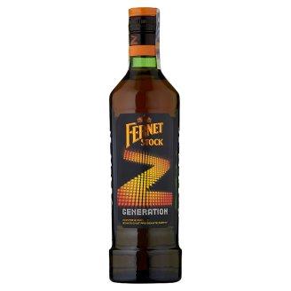Z-Zetko Stock 0.5L
