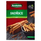 Avokádo Cinnamon Whole 4 pcs