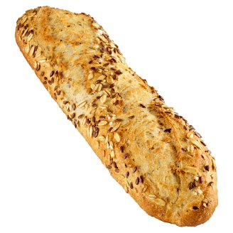 Country Baguette 110g