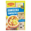 MAGGI Chutná pauza French Instant Soup Bag 14g
