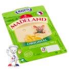 Madeta Madeland Slices 100g