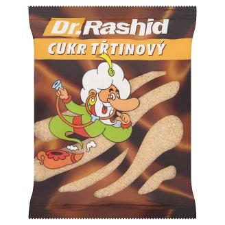 Dr.Rashid Cane Sugar 500g