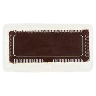 Smetanová cukrárna Cassette Dobošový Slice 350g