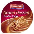 Ehrmann Grand Dessert Double Coffee 200ml