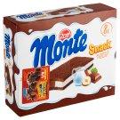 Zott Monte Snack 8 x 29g
