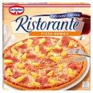 Dr. Oetker Pizza Ristorante ES Hawaii 340g