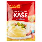 Vitana Mashed Potatoes with Milk 100g