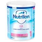 Nutrilon 1 HA od narození 800g