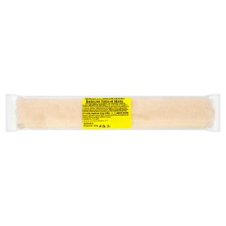 Šetra Babické Puff Pastry 300g