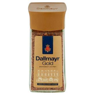 Dallmayr Instant Gold 100g