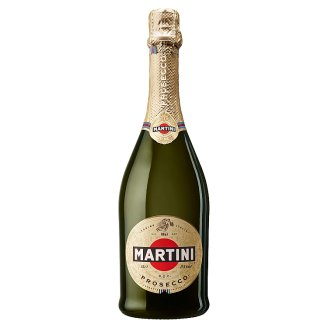 Martini Prosecco D.O.C. 750ml
