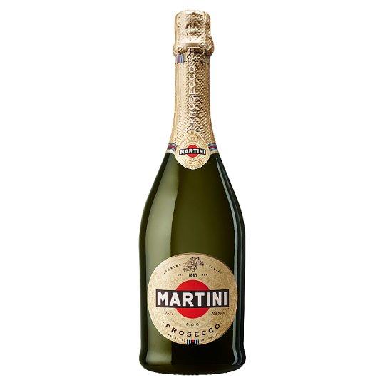 Martini Prosecco D.O.C. 750ml