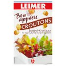 Leimer Bon appétit krutony cibulovo-česnekové 100g