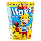 Bobík Maxi vanilkový 140g
