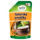 Agricol Tartar Sauce 230ml