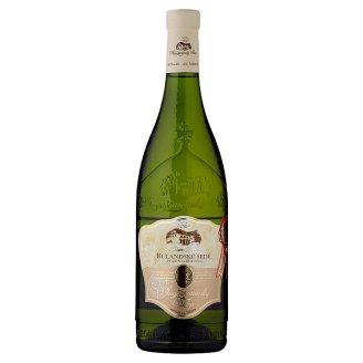 Augustiniánský Sklep Rulandské Šedé jakostní víno 0,75l