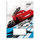 Notebook Cars 513