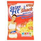 Druid Celpo Fit Snack Bacon & Ham 50g