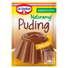Dr. Oetker Naturamyl Chocolate Pudding Flavor 40g
