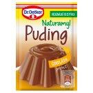 Dr. Oetker Naturamyl Puding příchuť čokoláda 40g