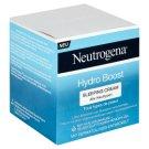 Neutrogena Hydro Boost Hydratační noční maska 50ml